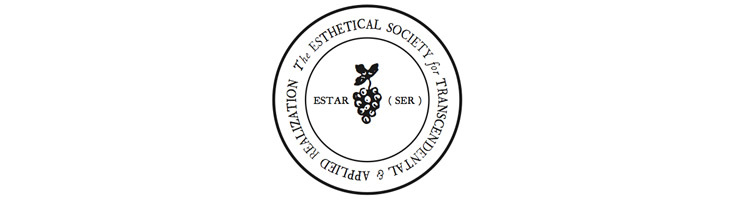 Communiqués from ESTAR (SER)