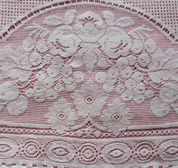 lace1